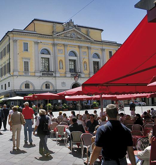 Perché gli imprenditori scappano dall'Italia