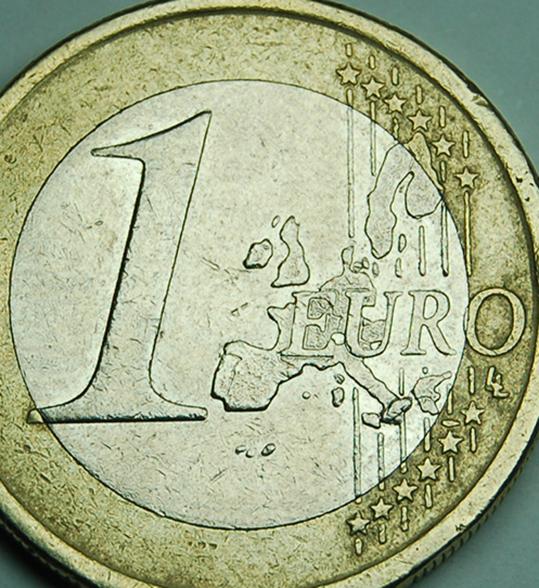 Srl a un euro: ne sono nate 21 in provincia di Rimini