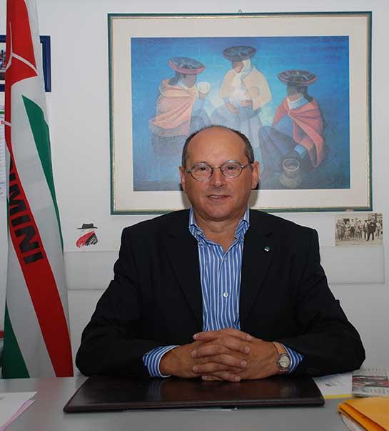 Allarme disoccupazione: Rimini maglia nera in Romagna