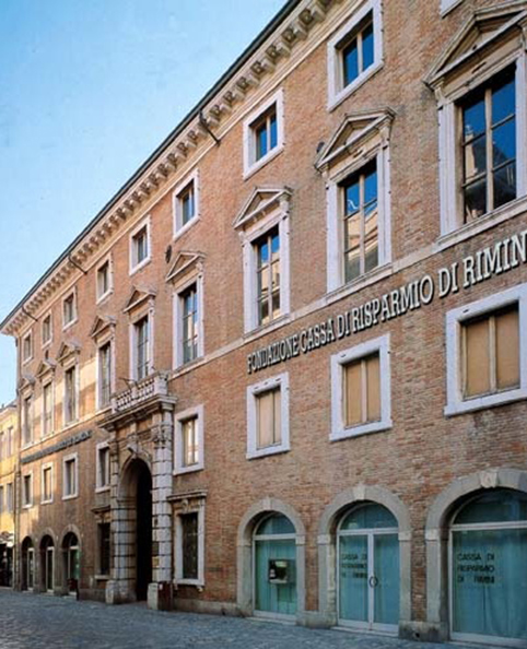 """Fondazione Carim in """"controsenso"""": anziché ridurre il proprio peso in Banca lo aumenta"""