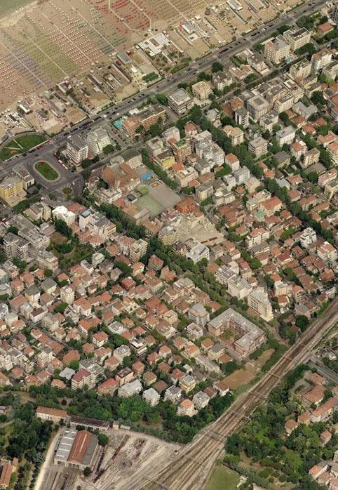 Anomalie catastali: l'inchiesta di Rimini 2.0 è approdata in consiglio comunale