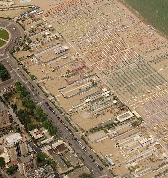 Ecco perché il turismo a Rimini perde colpi