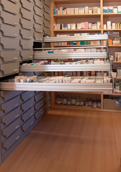 Lodo farmacie comunali: il Comune di Rimini chiamato a pagare 1 mln di euro