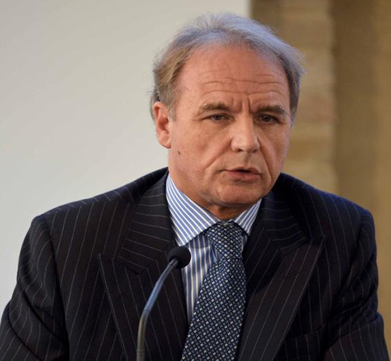 Il bilancio 2014 di Carim in perdita per oltre 9 mln di euro