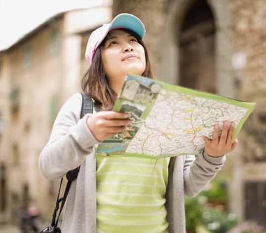 A Rimini il 20 marzo i buyer italiani specializzati nel turismo dalla Cina