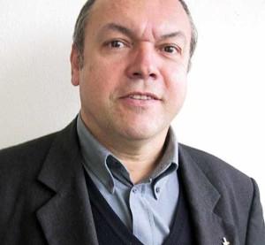 Don Gabriele Mangiarotti
