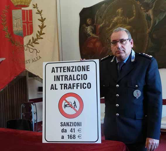 Lotta alla prostituzione: Rimini sfodera l'arma fiscale