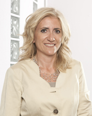 """Carla Franchini (M5S): """"Se Cagnoni è stato così bravo, lasciatelo lavorare"""""""