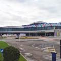 aeroporto-federico-fellini-mir