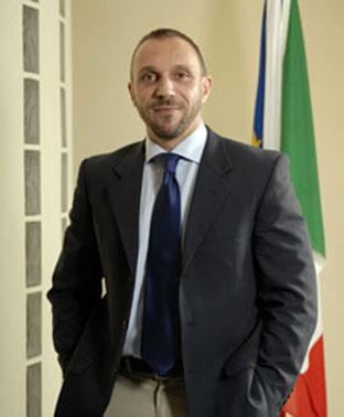 """Bonadonna: """"Ecco perché abbiamo sostenuto Richetti e a cosa puntiamo"""""""