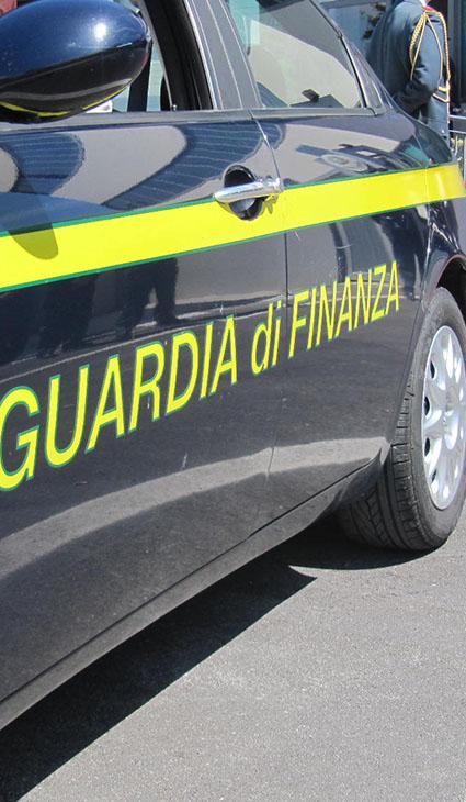 "L'inchiesta ""Fast and Furious"" (autovelox irregolari) porta a Santarcangelo"