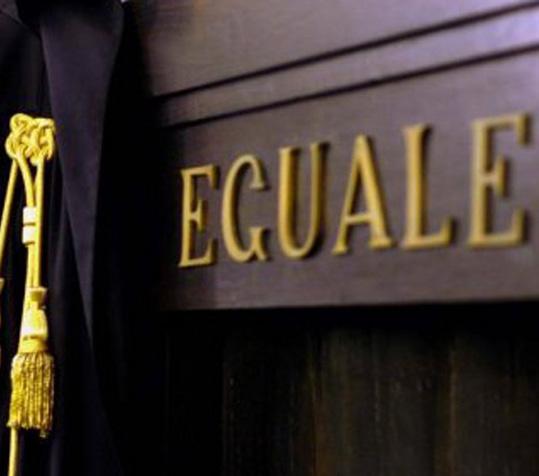 La vera natura di Unioncamere Emilia Romagna svelata nelle aule di un tribunale