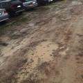 parcheggio-fiera3a
