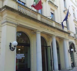 palazzo-turismo-rimini