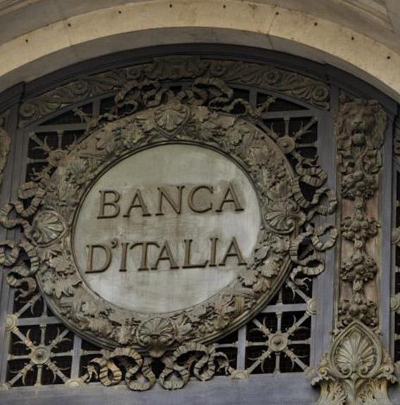 Bankitalia ispeziona contemporaneamente Carim e Carisp Cesena
