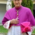 monsignor-andrea-turazzi