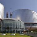corte-europea-dei-diritti-delluomo