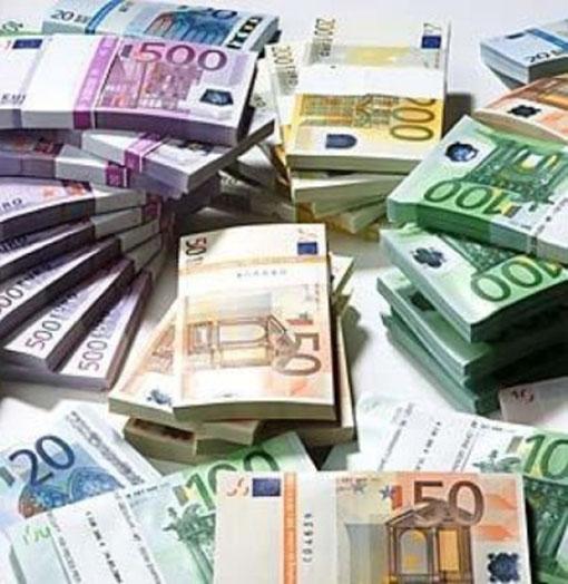 Il Comune di Rimini dorme su un tesoro da 200 mln di euro. Indiscrezioni sulle idee di governo di Dreamini