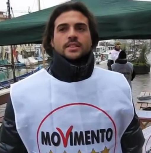 """M5S Cesenatico: """"Zero trasparenza e conflitti d'interesse nell'Unione Costa"""""""