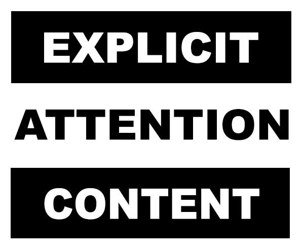 Umberto Eco: legioni di imbecilli su internet