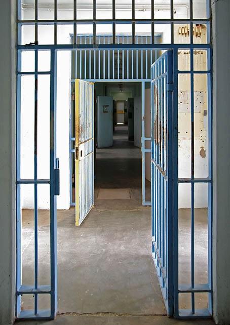 Garante per i diritti dei detenuti, l'assessore Lisi fa dietrofront sulle accuse a Grassi