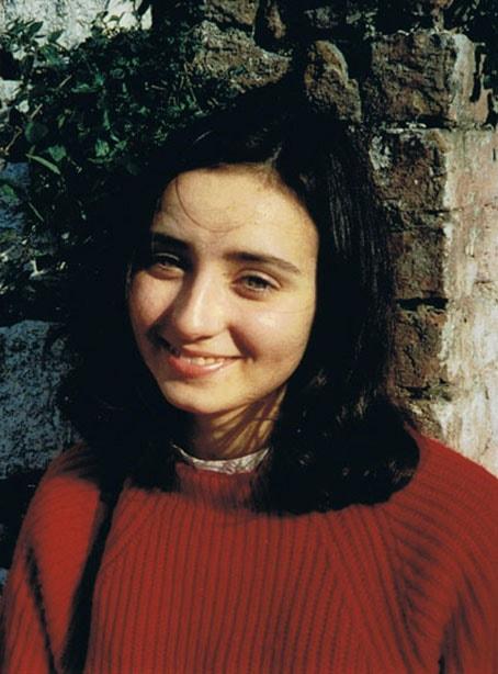Sandra Sabattini incamminata verso la Beatificazione: c'è un riminese miracolato