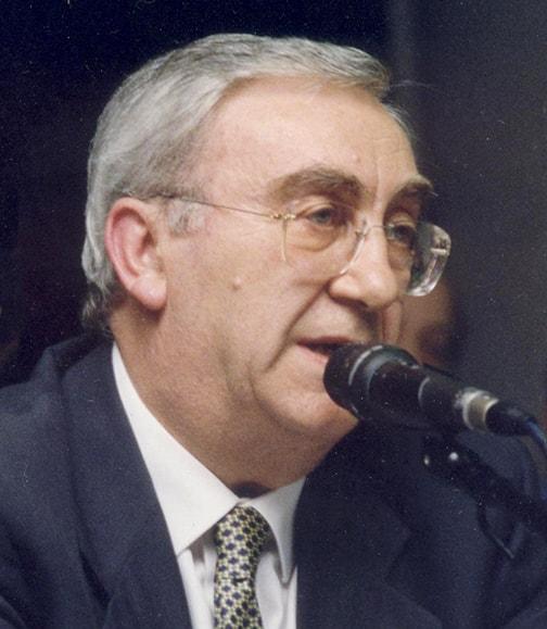 L'opinione di Alfonso Vasini su Banca Carim: numeri (poco rosei) e progetti in gestazione