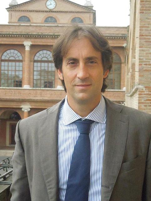 Premi per quasi 1 mln di euro ai dirigenti del Comune di Rimini (ma non si sa per quali meriti)