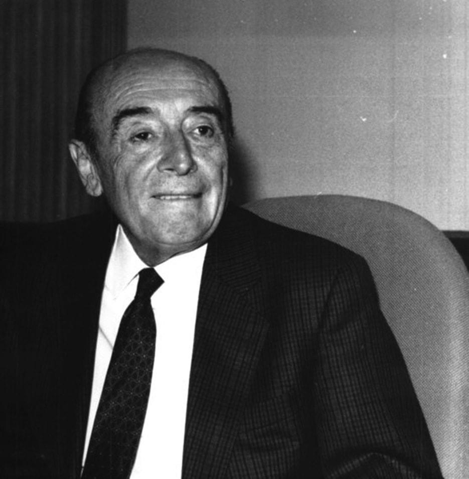 Renato Zangheri e Rimini: un profilo frutto di frequentazioni, ricerche e inediti