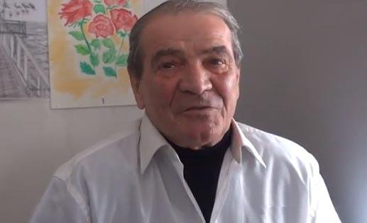 Jamil Sadegholvaad fa il Rambo una volta ed è assessore, Bertino Astolfi dovrebbe essere sindaco