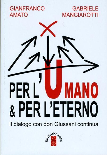 """Giussani conteso all'interno di Cl: fa discutere il dialogo """"virtuale"""" col fondatore"""