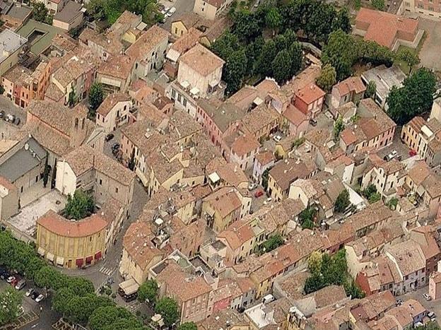 Il coordinamento Borgo S. Giuliano torna alla carica e allarga il tiro