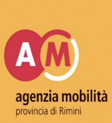 Dimissioni a raffica in Agenzia Mobilità: lascia anche Monica Zanzani