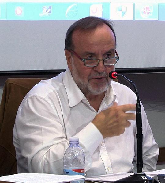 """Alla corte di Gnassi """"yes man"""" e corporazioni economiche. Parla Ennio Grassi"""