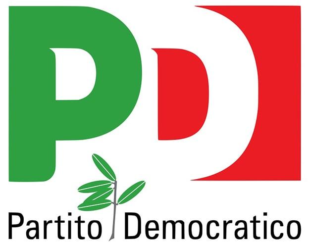 Il bilancio del Pd di Rimini con le sorprese su quanto versano eletti e membri delle partecipate