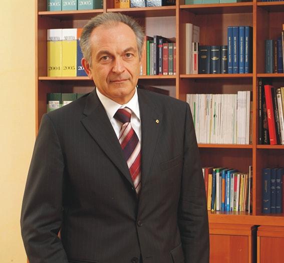 Fondazione Carim: nel consiglio generale anche Roberto Mazzotti ex direttore di Iccrea Holding