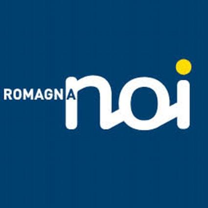 """Fallita anche """"Bella Stampa"""", collegata alla Voce ed editrice del portale Romagnanoi"""