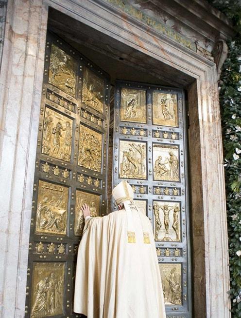 La religione dei diritti e il pensiero unico dominante pontificio. Dialogo fra mons. Negri e Marcello Pera