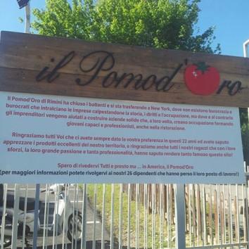 il-pomodoro-min