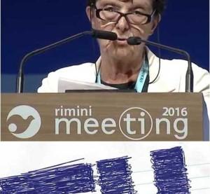 meeting5-min