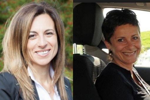 """Domenica Spinelli vs """"signora Rossi"""": le quote rosa si fanno a fette"""