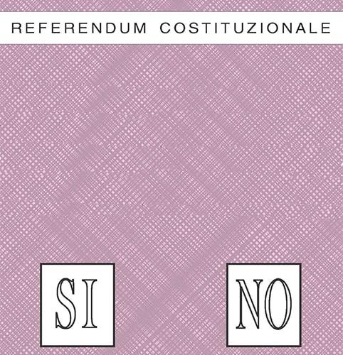 scheda-referedum-min