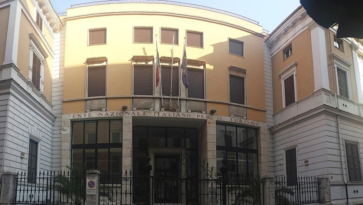 Enit, nomina del dg: Babbi, Melucci e Pier Luigi Celli rischiano il processo
