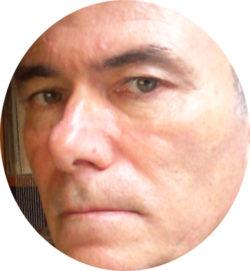 Claudio Monti