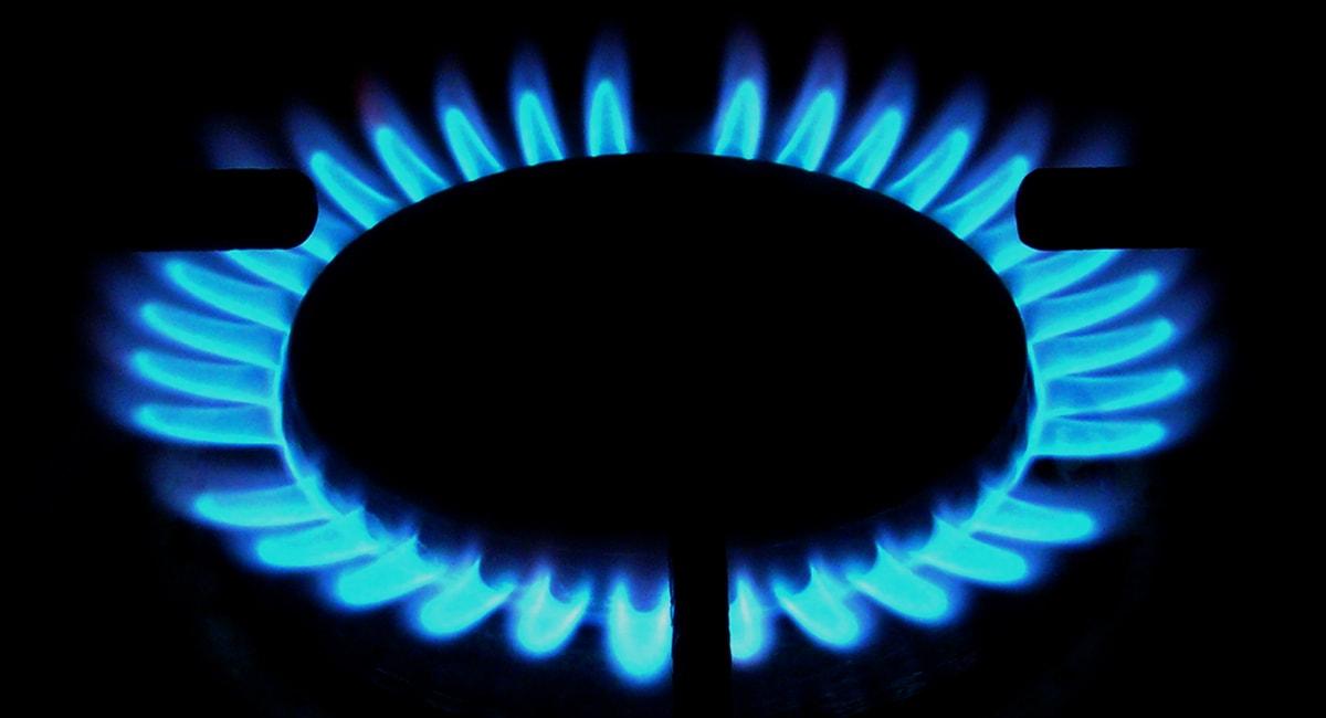 Quant'è difficile mettere a gara il servizio di distribuzione del gas a Rimini