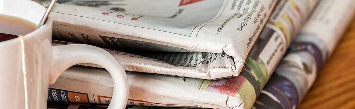 """""""Se il sindacato dei giornalisti fa chiudere un giornale"""". Davide Brullo ci scrive"""