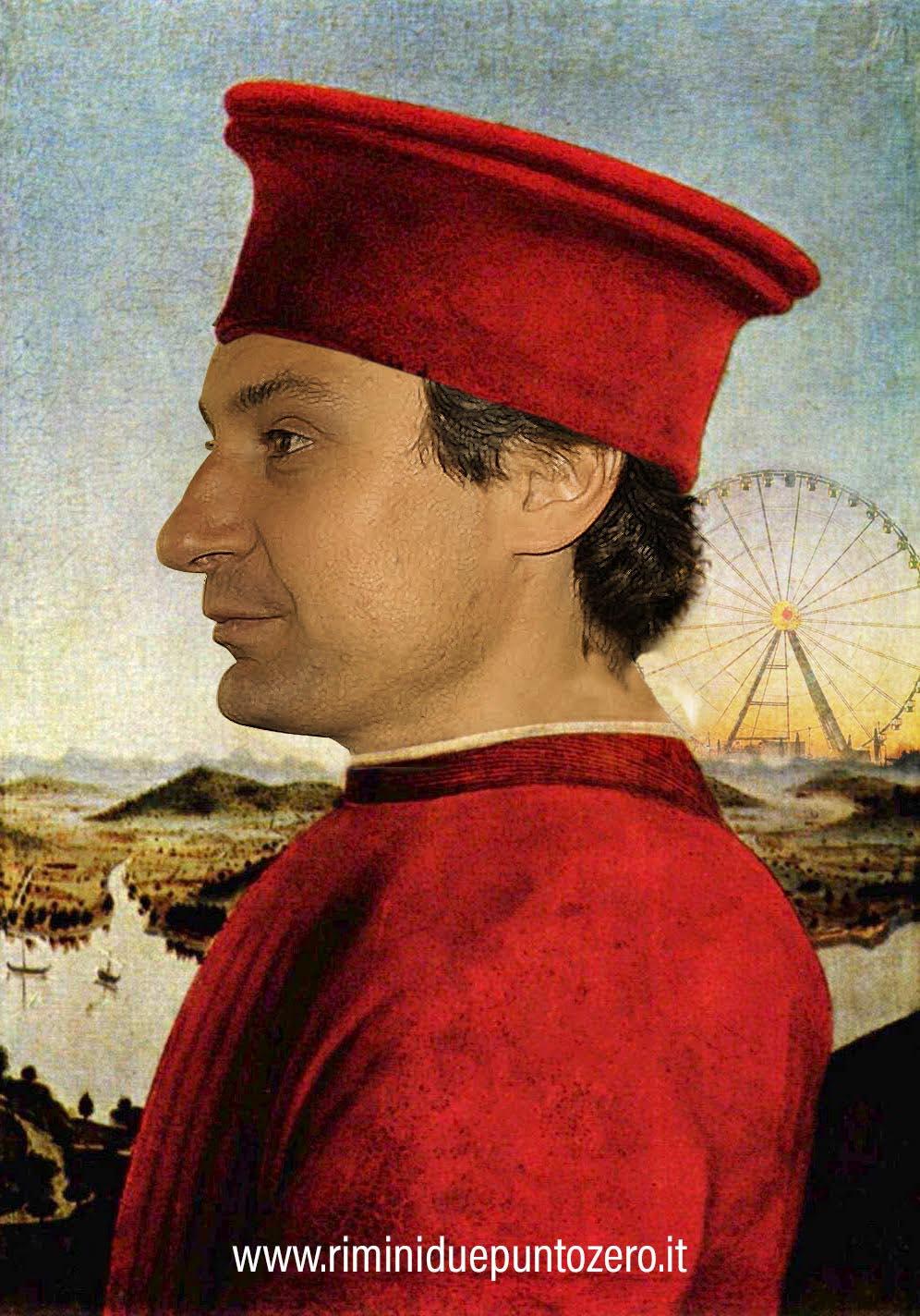 Il Duca di Rimini