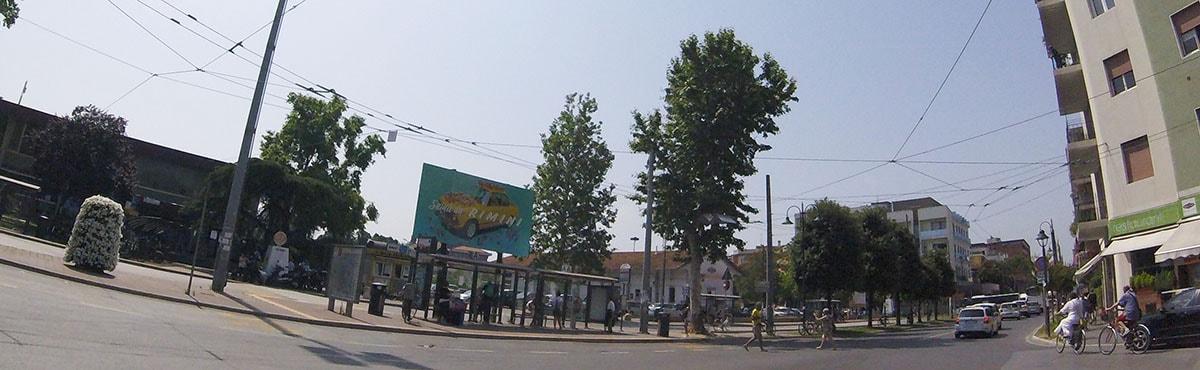 Concorrenza e libero mercato erano più in auge in Urss che nella Rimini odierna