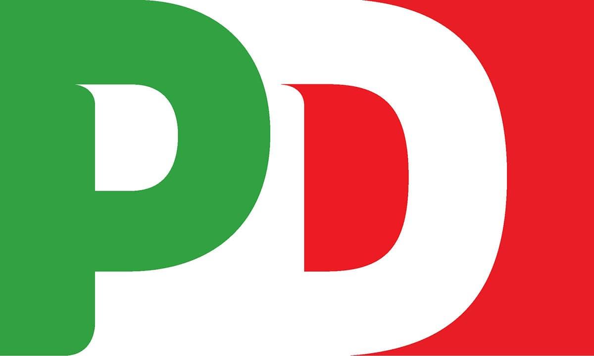 """A Rimini Orlando prende i voti """"rosso antico"""", Renzi non raggiunge i due terzi"""