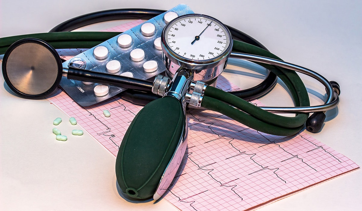 Liste d'attesa sempre più lunghe per le visite mediche
